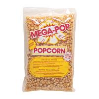 MEGA KIT- POPCORN ET SEL