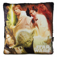 COUSSIN - STAR WARS