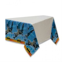 NAPPE - CARTOON - BATMAN