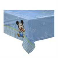 NAPPE - CARTOON - MICKEY MOUSE BÉBÉ