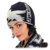 HARRY POTTER - TUQUE - SERDAIGLE
