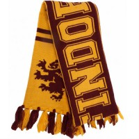 FOULARD - HARRY POTTER - GRYFFONDOR