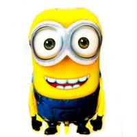 BALLOUNE - CARTOONS - MINION