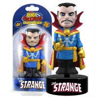 BODY KNOCKERS - MARVEL - Dr STRANGE