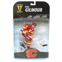FIGURINE - HOCKEY - DOUG GILMOUR