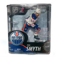 FIGURINE - HOCKEY - RYAN SMITH