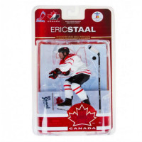 FIGURINE - HOCKEY - ERIC STAAL