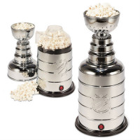 POPCORN - LNH - COUPE STANLEY