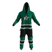 PYJAMA - HOCKEY - STARS DE DALLAS