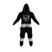 PYJAMA - HOCKEY - KINGS LOS ANGELES