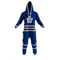 PYJAMA - HOCKEY - MAPLE LEAFS TORONTO