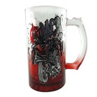 BOCK / TASSE - TV SHOW - SONS OF ANARCHY