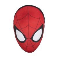 COUSSIN- SPIDER-MAN