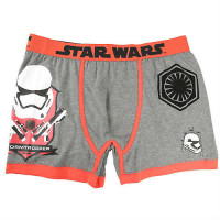 BOXER - STAR WARS - STORMTROOPER