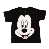 T-SHIRT - DISNEY - MICKEY MOUSE