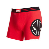 BOXER - MARVEL - DEADPOOL