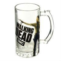 BOCK / TASSE - TV SHOW - WALKING DEAD